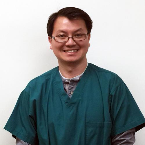 Steven Cai MD FACS 500 IMG_4550