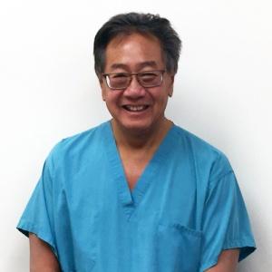 Steven Wong MD FACS 500 IMG_4546